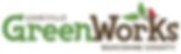 greenworks-logo-tight.png
