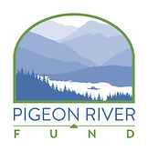 Pigeon River Fund Logo.jpg