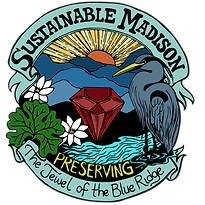 Sustainable-Madison-Logo2.png
