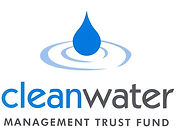 clean water logo.jpeg