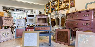 peintre sur mobilier 2.jpg