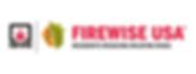firewise-usa-community_logo.png