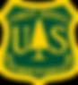 USFS.png