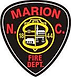Marion FD.png