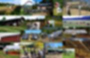 renewable energy collage.jpeg