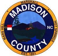 Madco Logo.jpg