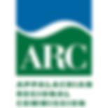 windmill sponsor ARC.png
