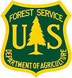 forest service logo.png