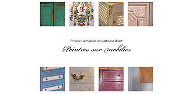 peintre sur mobilier.jpg