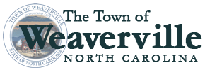 weaverville logo2.png