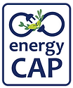 ECap2020_logo-01-01.png