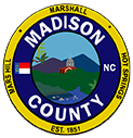 Madison Co_png.png