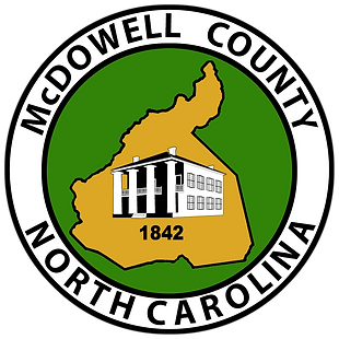 mcdowell logo.png