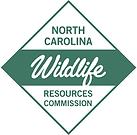 NC Wildlife.png
