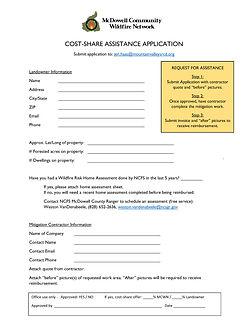 Cost share assistance application_jpeg.j