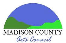MadisonCountyArtsCenterCouncil_Location.
