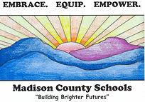 Madco Schools Logo.jpg