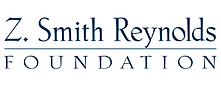 Z Smith Reynolds Foundation.png