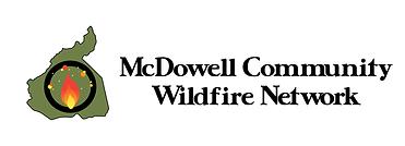 MCWN Logo_bannerpng-02.png