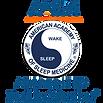 AASM logo.png