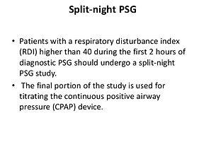 obstructive-sleep-apnea-osa-36-638.jpg