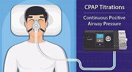 cpap-titrations.jpg