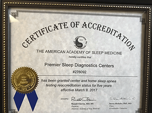 Certificate of accreditation.png