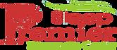 PSD Logo 1.png
