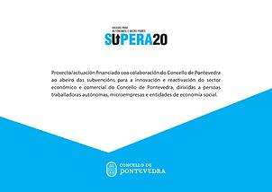 Cartel+SUPERA20 (4).png