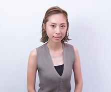 200902_eyelash mado様 (8).jpg