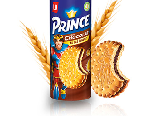 BISCUIT CHOCOLAT PRINCE