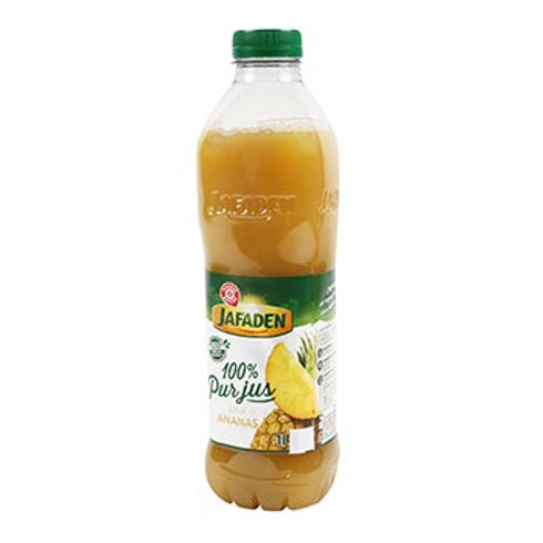 JUS D ANANAS 1L