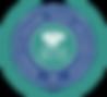 ieto-logo-e1567576938996.png