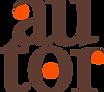 Logo Autor