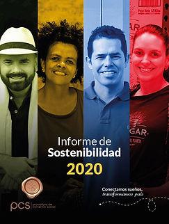 Portada 2020.JPG