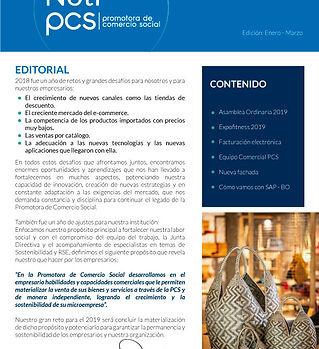 Boletín_PCS_Enero-Marzo_FN.jpg