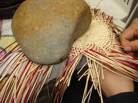 sombreros tejido en palma de iraca (11).