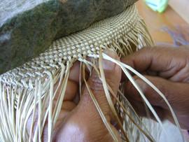sombreros tejido en palma de iraca (18).