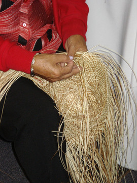 sombreros tejido en palma de iraca (10).