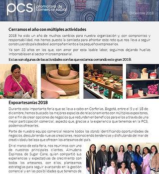 Boletín_PCS_Dic_2018_Portada.jpg