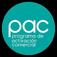 Logo-PAC_pequeño.png
