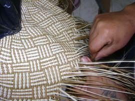 sombreros tejido en palma de iraca (19).
