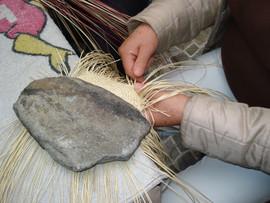 sombreros tejido en palma de iraca (13).