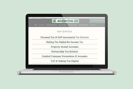 JC Accounting 2.jpg