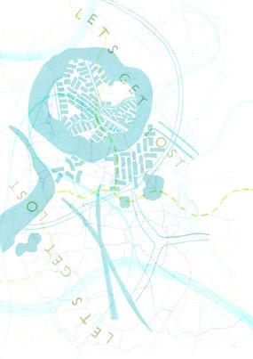 final map design 3.jpg