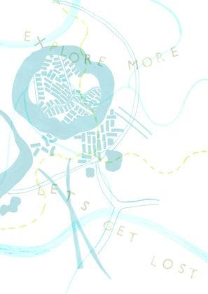 Final map design 1 .jpg