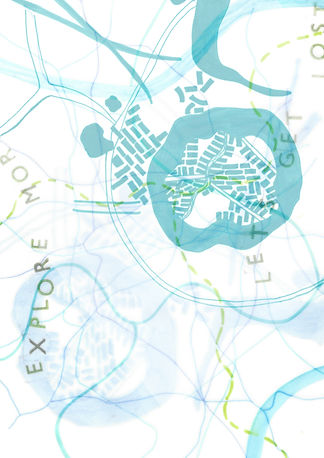 Final map design 4.jpg