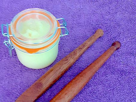 Le massage aux bâtons