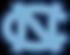 256px-North_Carolina_Tar_Heels_logo.svg.