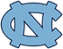 256px-North_Carolina_Tar_Heels_logo.svg.